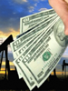 Behind Oil Price Rise: Peak Oil or Wall Street Speculation?