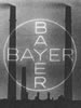 Bayer AG and the death of the birds