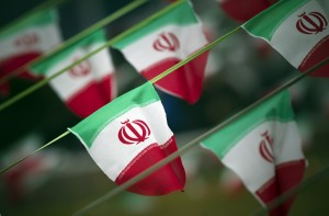 Iran and a Possible New Energy Geopolitics