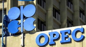 OPEC, Russia and the Emerging New World Order Emerging
