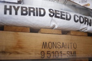 The Amazing Glyphosate Revolt Grows