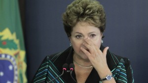 Washington Tries to Break BRICS – Rape of Brazil Begins