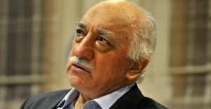 What is Fethullah Gülen?