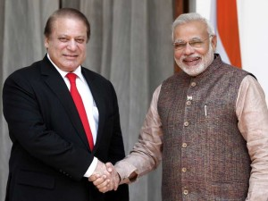 India Pakistan Detente Can Transform Eurasia, Europe