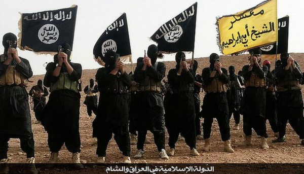 Daesh Terrorists: A Multifunction Tool in Hands of Ankara, Riyadh, NATO