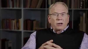 Interview: F. William Engdahl on False Flags, Anglo Financing of Hitler, & the Emerging Global Order